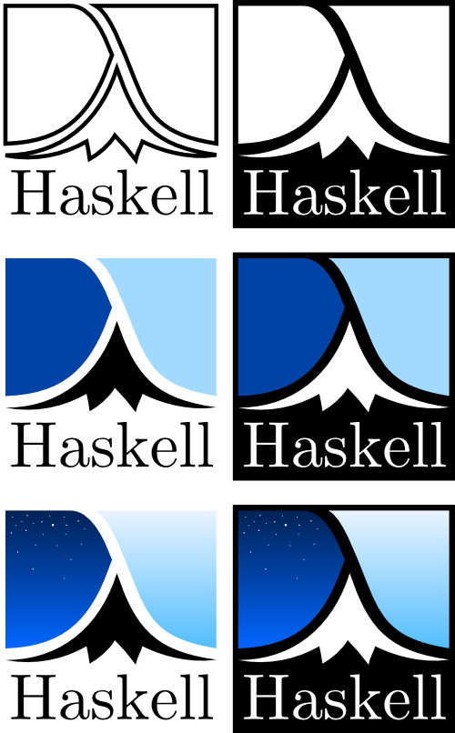 Haskell-logo-6up.png