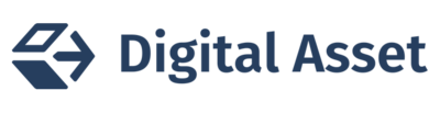Digital asset logo.png