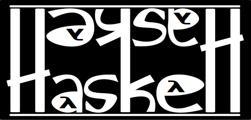 Haskell2 logo.png