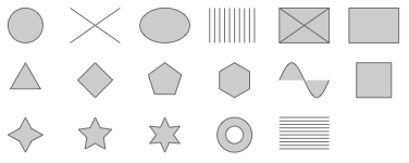 Chlor shapes.png