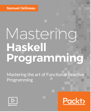 File:Mastering Haskell Programming.png