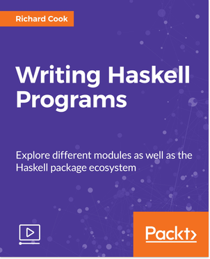 File:Writing Haskell Programs.png