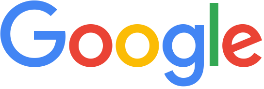 File:Googlelogo color 272x92dp.png