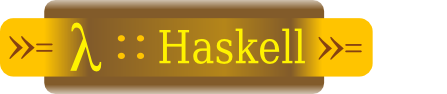 Haskell-cjay.png