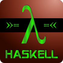 Haskell-cjay2b.png