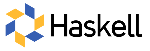 Haskell logo ideas 5 falconnl.png