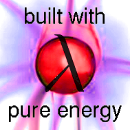 Image:Energy-red.png