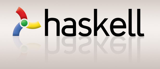 Haskell logo falconnl 8 fancy.png
