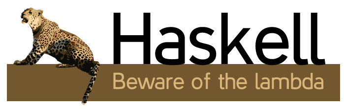 Haskell logo ideas 7 falconnl.png