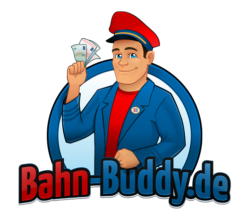 File:Buddy circle logo small.png