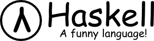 Haskell-logo-funny.png