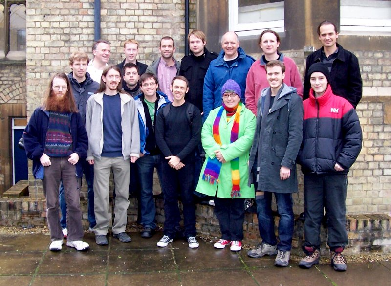 Image:Hac2007-group-outside.jpg