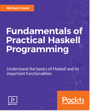 File:Fundamentals of Practical Haskell Programming.png