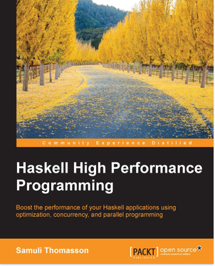 File:HaskellHighPerformanceProgramming.png