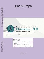 O_introducere_in_Haskell_98_prin_exemple.jpg