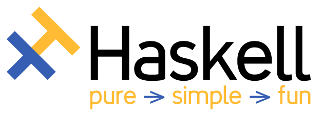Haskell logo ideas 6 falconnl.png