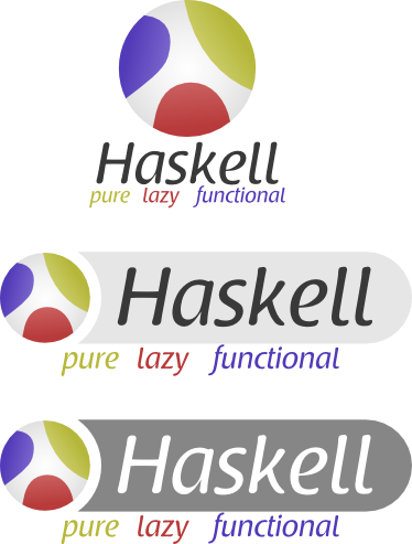 File:Haskel logo preview gburri.png