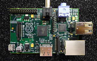 Image:Raspberry_Pi_Beta_Board.jpg