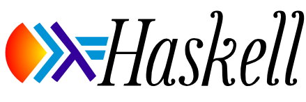 Haskell-logo2-max.png