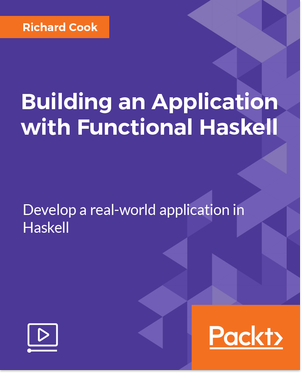 File:Building-an-Application-with-Functional-Haskell-Video.png