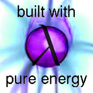 Energy-blue.png