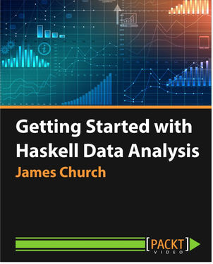File:GettingStartedWithHaskellDataAnalysis1.png