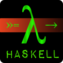 Haskell-cjay2.png