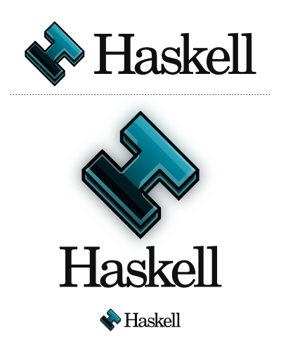 Haskell2v3.png
