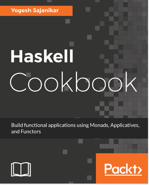 File:Haskell Cookbook.png