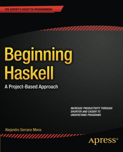 File:Beginning haskell.jpg