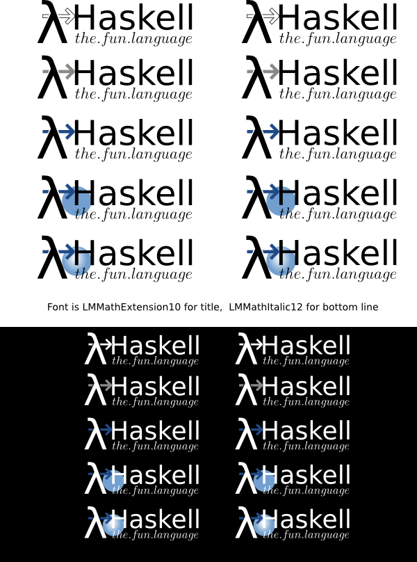 Image:Simple_haskell.png