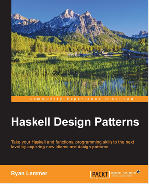 File:Haskell Design Patterns.png