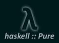Haskell-pure.png