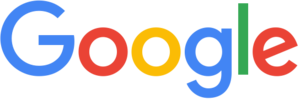 Googlelogo color 272x92dp.png