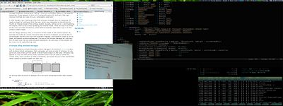 Xmonad-desktop-webframp-scaled.jpg