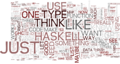Haskell-wordle-irc.png