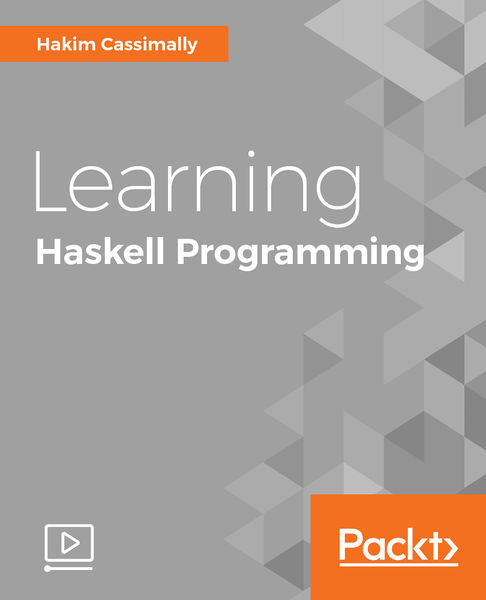 File:Learning Haskell Programming.jpeg