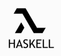 Haskell logo by neoneye.png