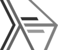 Haskell-logo-doublef.png