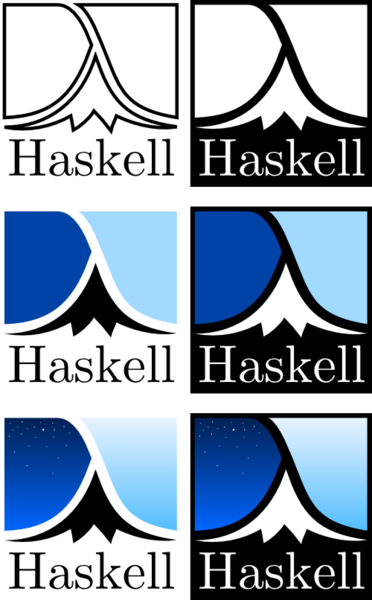 File:Haskell-logo-6up.png