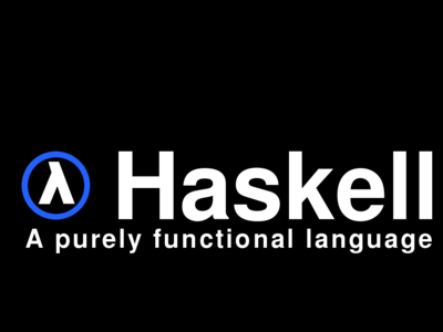 Haskell spreadshirt logo.png