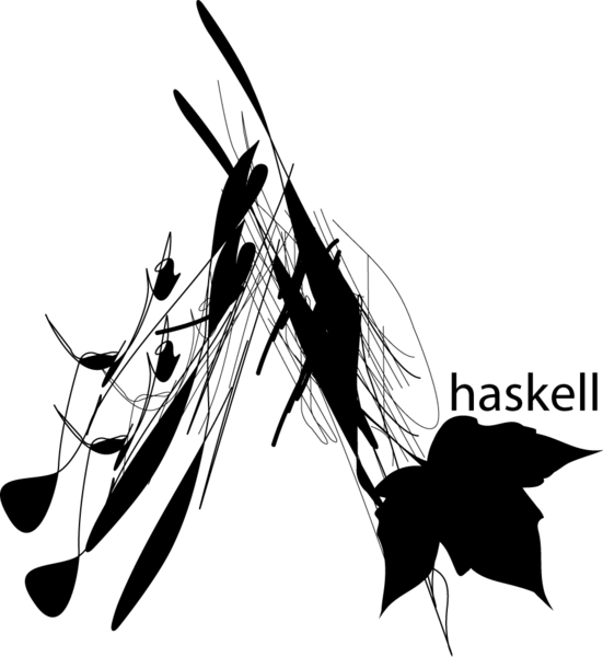 File:Haskell.png