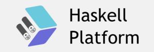 300px-Platform.png