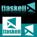 Haskell smorge.png