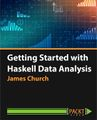 Getting Started with Haskell Data Analysis.jpeg