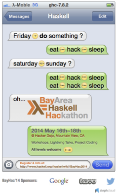 BayHac14 Poster Small.png