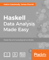 Haskell Data Analysis Made Easy.png
