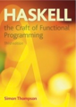 Haskell The Craft of Functional Programming 3rd.png