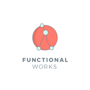 Functional-Works-Logo.png