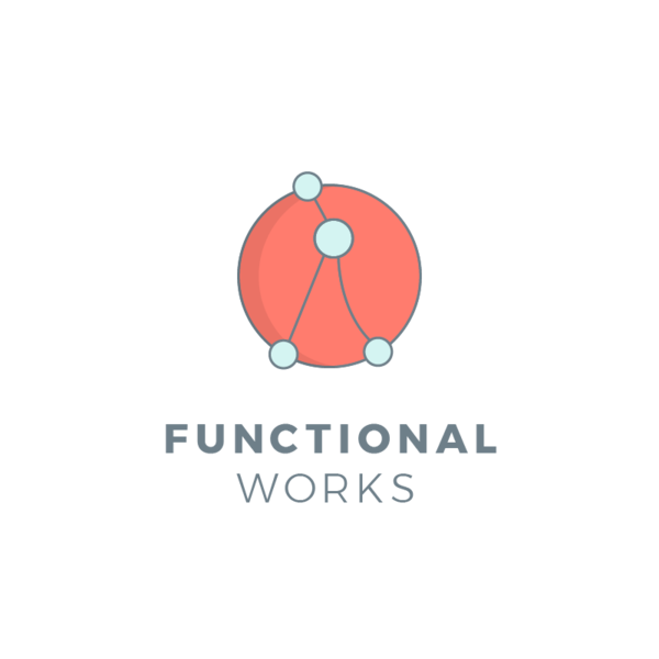 File:Functional-Works-Logo.png